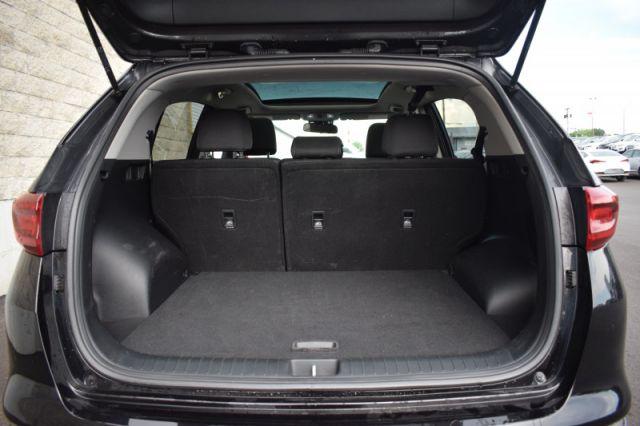 2020 Kia Sportage EX S  - Sunroof -  Apple CarPlay