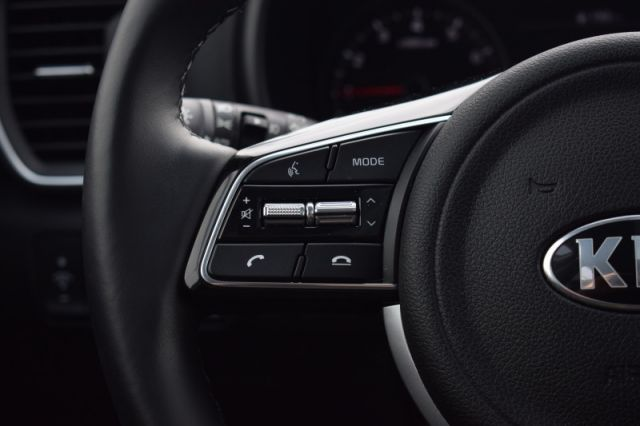 2020 Kia Sportage EX S  | MOONROOF | HEATED SEATS |