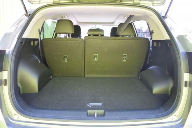 2020 Kia Sportage EX S    MOONROOF   HEATED SEATS  