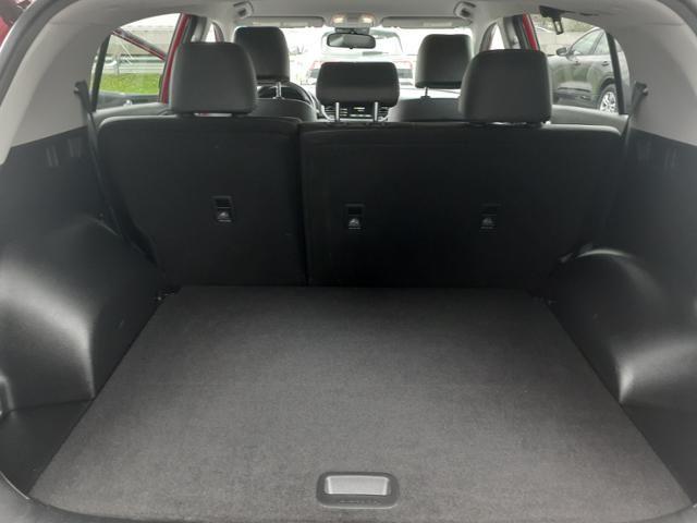 2020 Kia Sportage EX AWD