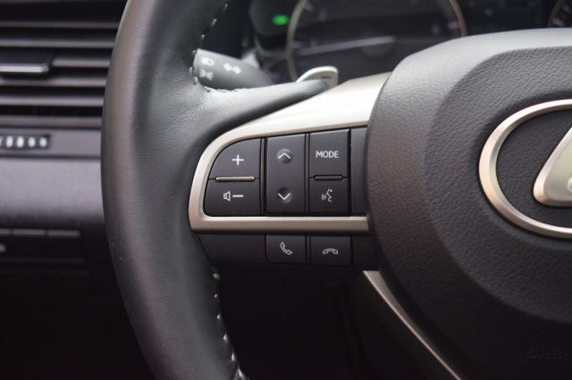 2020 Lexus RX 350  | AWD | HEATED SEATS | DUAL CLIMATE |