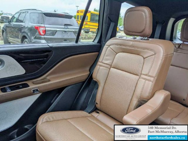 2020 Lincoln Aviator Reserve  |ASK ABOUT NO PAYMENTS FOR 120 DAYS OAC
