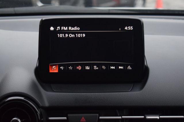 2020 Mazda CX-3 GS  | AWD | SUNROOF