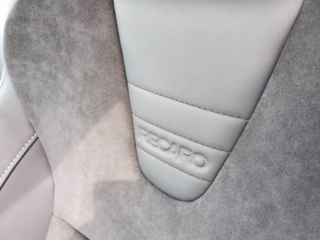 2020 Mazda MX-5 Miata RF Club