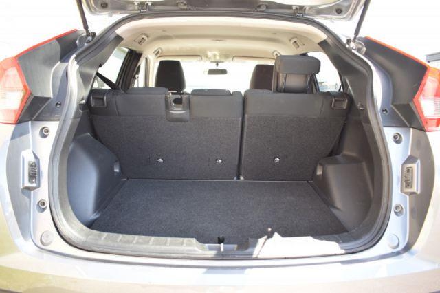 2020 Mitsubishi Eclipse Cross ES  | AWD| HEATED SEATS |