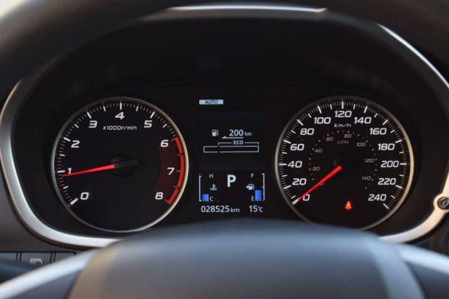 2020 Mitsubishi Eclipse Cross ES  | AWD | HEATED SEATS |