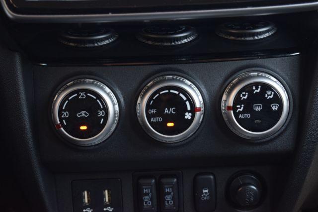 2020 Mitsubishi RVR ES  | HEATED SEATS | BACK UP CAM |