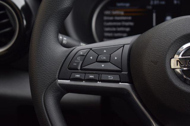 2020 Nissan Kicks SV  | CRUISE CONTROL | HEATED SEATS |