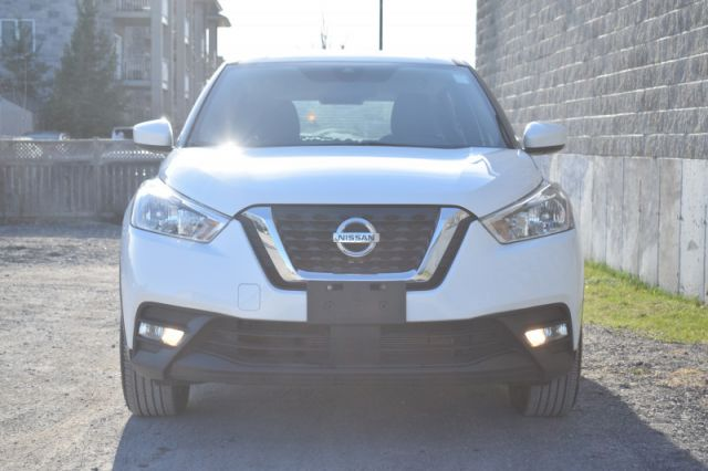 2020 Nissan Kicks SV  | PUSH START | BACK UP CAM |