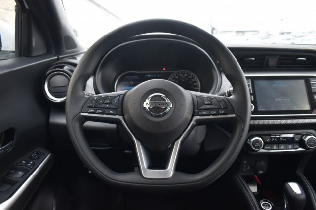 2020 Nissan Kicks SV  | PUSH START | HEATED SEATS |