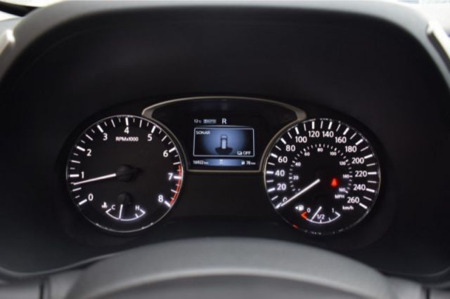 2020 Nissan Pathfinder SV Tech  - Navigation -  Heated Seats