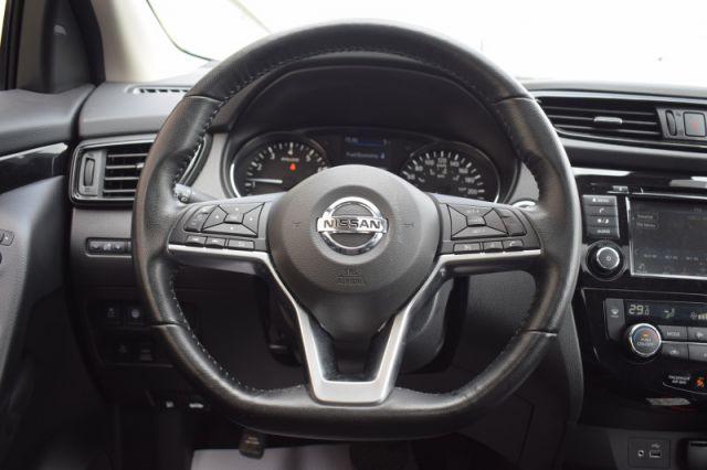 2020 Nissan Qashqai AWD SV  | SUNROOF | DUAL CLIMATE |