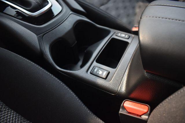 2020 Nissan Qashqai AWD SV  - Sunroof
