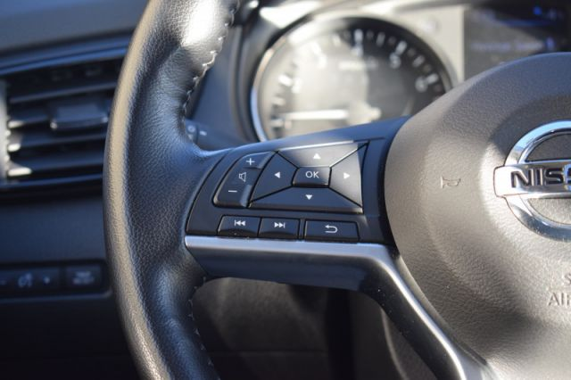 2020 Nissan Qashqai AWD SL    AWD   LEATHER   NAV