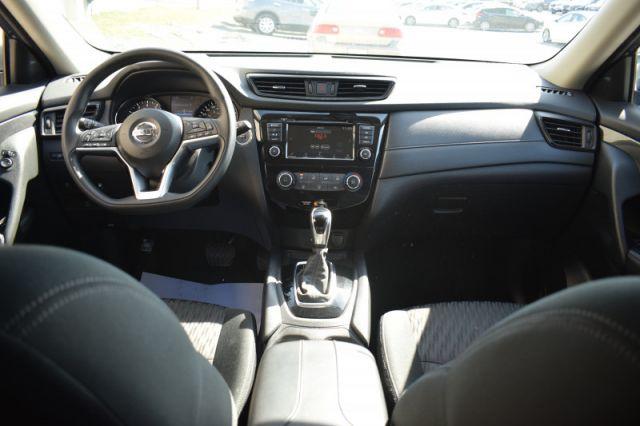 2020 Nissan Rogue AWD SV  | ADAPTIVE CRUISE CONTROL |