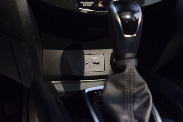 2020 Nissan Rogue AWD SV  - Heated Seats