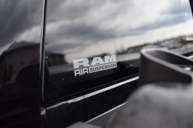 2020 Ram 1500 Big Horn  | 4X4 | AIR SUSPENSION |