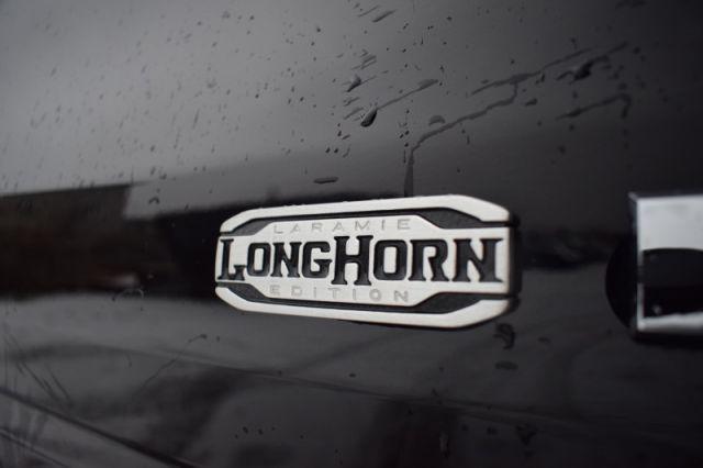 2020 Ram 1500 Longhorn  PARK ASSIST   POWER SIDE STEPS   AIR RIDE   ADAPTIVE C