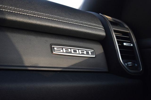 2020 Ram 1500 Sport  | MOPAR CAT-BACK EXHAUST | MOONROOF | SPORT