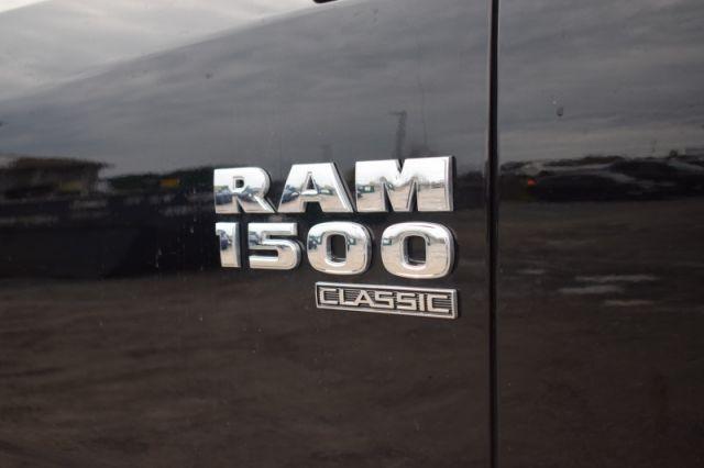 2020 Ram 1500 Classic SLT  | 4X4 | DUAL CLIMATE |