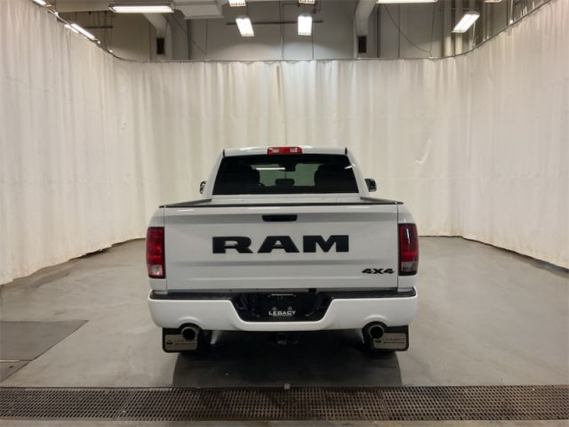 2020 Ram 1500 Classic Express  |ALBERTA'S #1 PREMIUM PRE-OWNED SELECTION