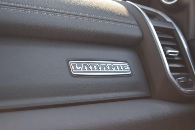 2020 Ram 2500 Laramie    4X4   LEATHER  