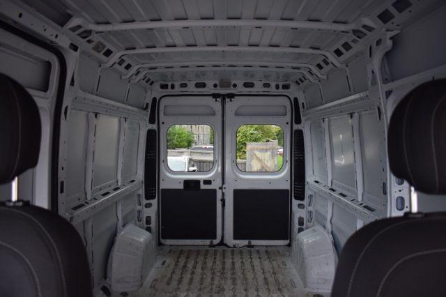 2020 Ram ProMaster Cargo 2500 High Roof 159  | BLUETOOTH | BACKUP CAM |