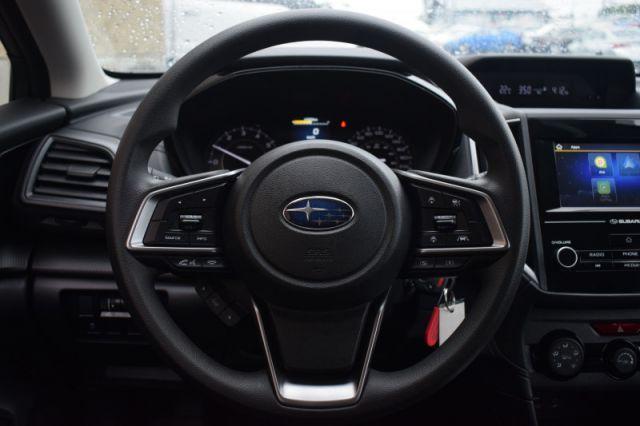2020 Subaru Impreza 5-dr Convenience w/Eyesight  | AWD | APPLE CARPLAY |