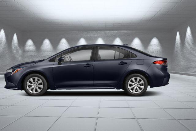 2020 Toyota Corolla LE  - Heated Seats