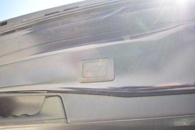 2020 Toyota RAV4 Limited    AWD   LEATHER   SUNROOF  