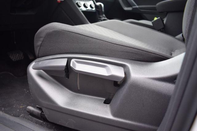 2020 Volkswagen Tiguan Trendline 4MOTION    AWD  HEATED SEATS
