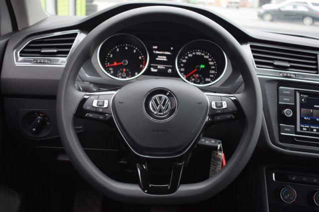 2020 Volkswagen Tiguan Trendline 4MOTION  | AWD |HEATED SEATS |