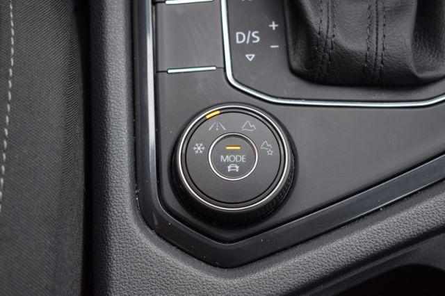 2020 Volkswagen Tiguan Trendline 4MOTION  | AWD | BACK UP CAM