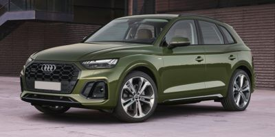 2021 Audi Q5 for Sale in Markham | Markham and Greater ...