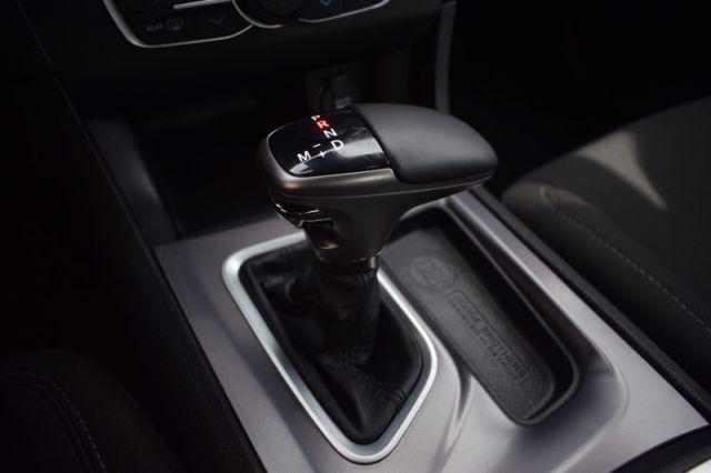 2021 Dodge Charger GT  - Aluminum Wheels -  Remote Start
