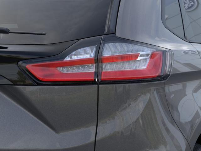 2021 Ford Edge SE FWD