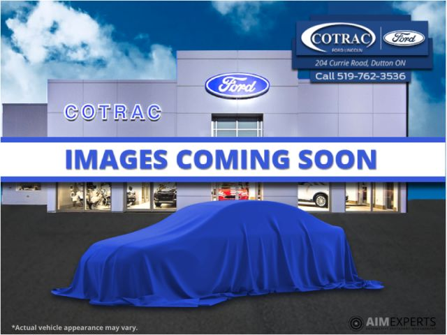 2021 Ford Edge ST  - Leather Seats -  Heated Seats - $370 B/W