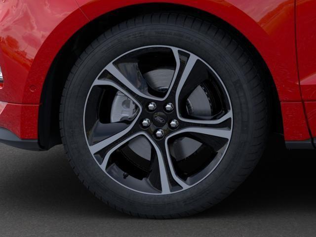 2021 Ford Edge ST AWD