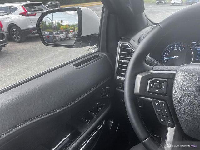 2021 Ford Expedition Limited MAX