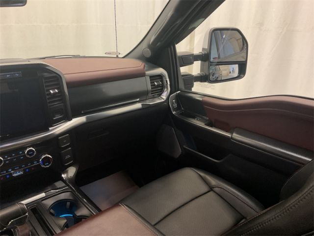 2021 Ford F-150 Lariat   ALBERTA'S #1 PREMIUM PRE-OWNED SELECTION