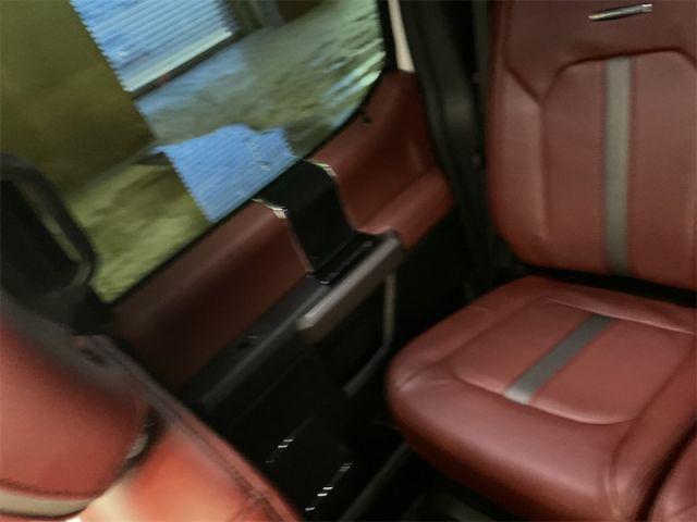 2021 Ford F-250 Super Duty Platinum   ALBERTA'S #1 PREMIUM PRE-OWNED SELECTION