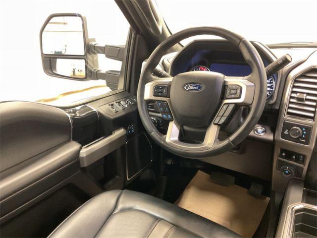 2021 Ford F-350 Super Duty Platinum  |ALBERTA'S #1 PREMIUM PRE-OWNED SELECTION