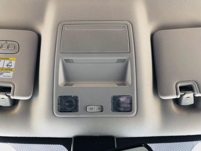 2021 Ford Ranger Lariat