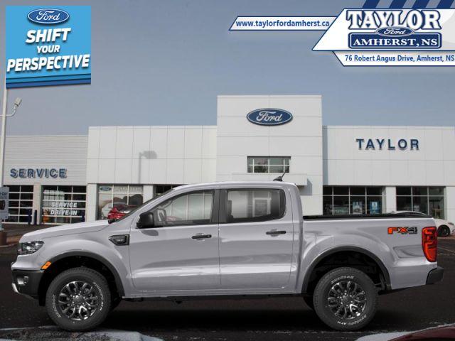 2021 Ford Ranger XLT  - $134.57 /Wk