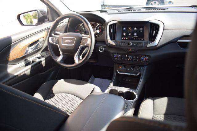 2021 GMC Terrain SLE  | AWD | APPLE CARPLAY |