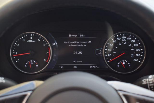 2021 Kia Seltos SX Turbo  | SUNROOF | BOSE AUDIO | HEATED WHEEL | NAV |