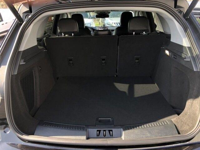 2021 Lincoln Corsair Standard FWD