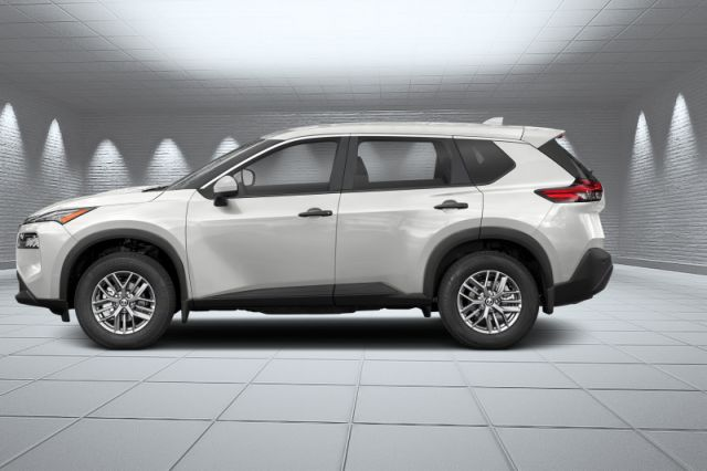 2021 Nissan Rogue SV  - Sunroof -  Heated Seats