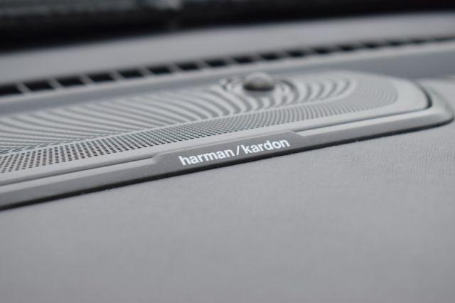 2021 Ram 1500 Limited  | RAMBOX | SPLIT TAILGATE |