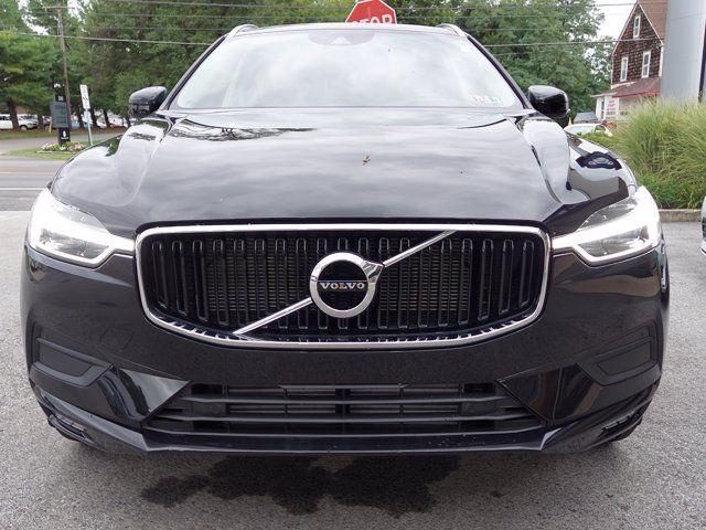 2021 Volvo XC60 for Sale in Norristown | Philadelphia Area ...